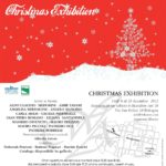 Christmas Exhibition